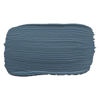 Carte Colori Vloerverf Denim