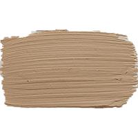Carte Colori Vloerverf Biscotta