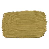 Carte Colori Vloerverf Absinthe