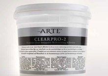 Behanglijm Clear Pro Arte