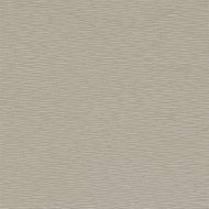 Anthology 01 Twine Raffia 110805