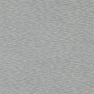 Anthology 01 Twine Hemp 110803