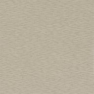 Anthology 01 Twine Sand 110802