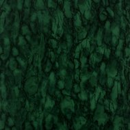 Nina Campbell Fontibre Kershaw Plain NCW4204-06