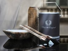 Kalkzeep Pure & Original