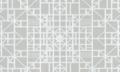Arte  Window Wallpaper 54000