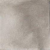 l'Authentique Betonlookverf Cement