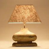 Tierlantijn-tafellamp-Sopra