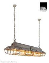 Hanglamp Tierlantijn Lott