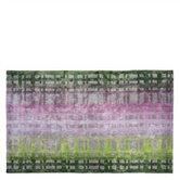COLONNADE MOSS Designers Guild Karpet 200x300
