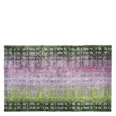 COLONNADE MOSS Designers Guild Karpet 160x260